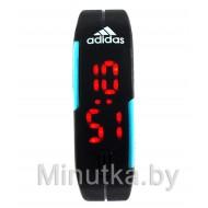 Спортивные часы Adidas Touch Screen CWS505