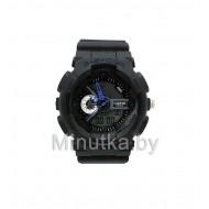Спортивные часы G-Shock от Casio CWS523