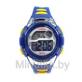 Детские спортивные часы K-Sport CWS493 (оригинал)