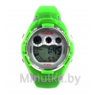 Детские спортивные часы Itaitek CWS502 (оригинал)