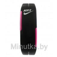 Спортивные часы Nike Touch Screen CWS509