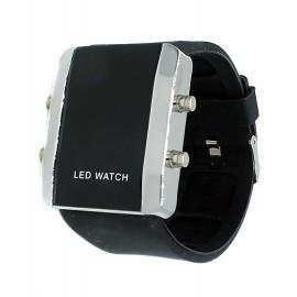 Спортивные часы Adidas Led Watch CWS396