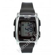 Спортивные часы iTaiTek CWS421 (оригинал)