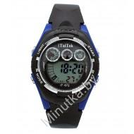 Спортивные часы iTaiTek CWS461 (оригинал)