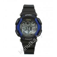 Детские спортивные часы Itaitek CWS542 (оригинал)