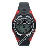 Детские спортивные часы iTaiTek CWS545 (оригинал)