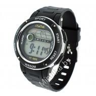 Детские спортивные часы iTaiTek CWS546 (оригинал)