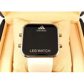 Спортивные часы Adidas Led Watch CWS003