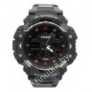Спортивные часы G-Shock от Casio CWS131