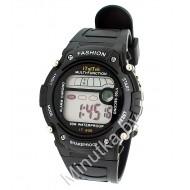 Детские спортивные часы iTaiTek CWS262 (оригинал)