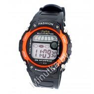 Спортивные часы iTaiTek CWS317 (оригинал)