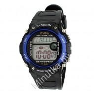 Спортивные часы iTaiTek CWS331 (оригинал)
