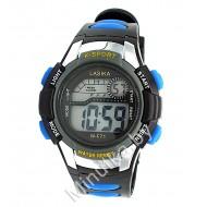 Детские спортивные часы K-Sport CWS399 (оригинал)