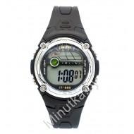 Спортивные часы iTaiTek CWS426 (оригинал)