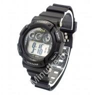 Спортивные часы iTaiTek CWS440 (оригинал)