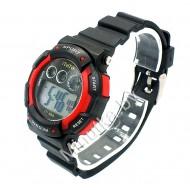 Детские спортивные часы iTaiTek CWS483 (оригинал)