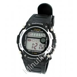 Детские спортивные часы iTaiTek CWS487 (оригинал)