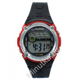 Детские спортивные часы iTaiTek CWS488 (оригинал)