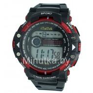 Спортивные часы iTaiTek CWS548 (оригинал)