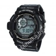 Спортивные часы Casio G-Shock CWS004