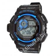 Спортивные часы G-Shock от Casio CWS006