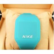Спортивные часы Nike Touch Screen CWS112