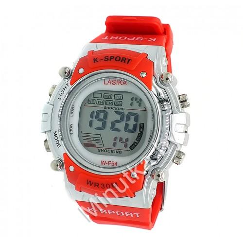 Спортивные часы K-Sport CWS245 (оригинал)
