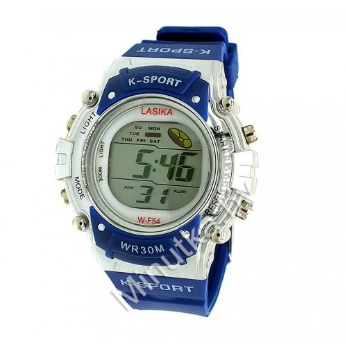 Детские спортивные часы K-Sport CWS246 (оригинал)
