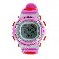 Электронные часы K-Sport CWS252 (оригинал)