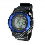 Спортивные часы iTaiTek CWS296 (оригинал)