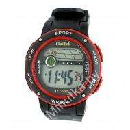 Спортивные часы iTaiTek CWS297 (оригинал)