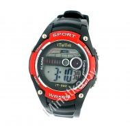 Спортивные часы iTaiTek CWS328 (оригинал)