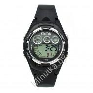 Спортивные часы iTaiTek CWS340 (оригинал)