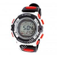 Спортивные часы K-Sport CWS379 (оригинал)