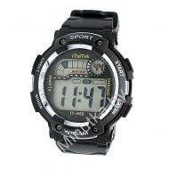 Спортивные часы iTaiTek CWS418 (оригинал)