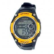 Спортивные часы iTaiTek CWS424 (оригинал)