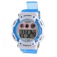 Спортивные часы iTaiTek CWS459 (оригинал)