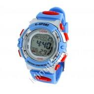 Спортивные часы K-Sport CWS498 (оригинал)