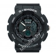 Спортивные часы G-Shock от Casio CWS025