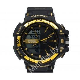 Спортивные часы G-Shock от Casio CWS027