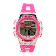 Спортивные часы iTaiTek CWS402 (оригинал)