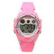 Спортивные часы iTaiTek CWS413 (оригинал)