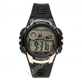 Детские спортивные часы iTaiTek CWS484 (оригинал)
