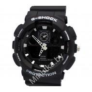 Спортивные часы G-Shock от Casio CWS028