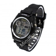 Спортивные часы iTaiTek CWS329 (оригинал)
