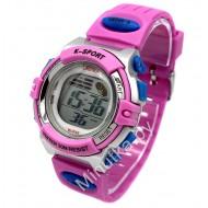 Спортивные часы K-Sport CWS287 (оригинал)