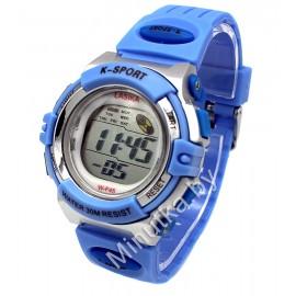 Спортивные часы K-Sport CWS288 (оригинал)