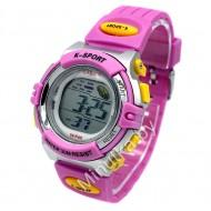 Спортивные часы K-Sport CWS298 (оригинал)