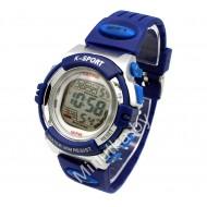 Спортивные часы K-Sport CWS312 (оригинал)