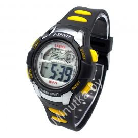 Спортивные часы K-Sport CWS419 (оригинал)
